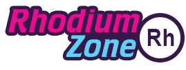 Rhodium Zone